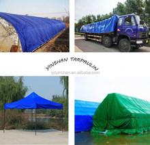 Awning Tarpaulin car cover , Tarpaulin sheet , PE plastic tarp