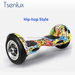 Electric scooter with roof abs+pc plastic making machine 2 wheel motorcycle with 10'' weel