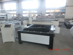 plasma metal cutting machine for steel/iron/plasma sharp machine/cnc plasma cutting machine price