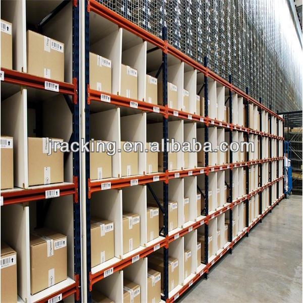fabricante de nanjing de recubrimiento en polvo de acero bastidor de aluminio cubiertas de la viga