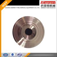 0.01mm accuracy japan auto spare parts suzuki car parts for wholesales