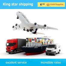 forwarder service ocean freight cargo consolidator from china shenzhen guangzhou/shanghai/ningbo etc