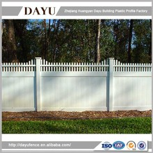 China Wholesale High Quality High Quality Easily Assembled Metal Fence
