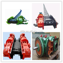 Special scraper chain conveyor from china