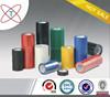 high quality flame retardant pvc adhesive tape