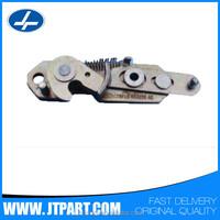 Genuine 86VB V43286AC rear door fastener