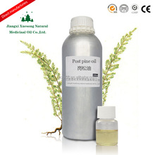 High quality post pine oil for woman cleaning medicine