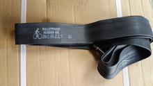 presta valve bicycle inner tubes 700x20-25 700x18-23c butyl tubes FV 48mm America