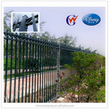 cost of fencing/low cost of fencing/electrostatic spraying fencing