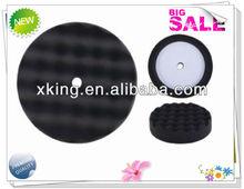 Polishing pad 3M Foam pad for car