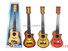 kid's toys educational toys instrument music electric guitars