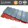 corrugated sheets for roofing price warehouses