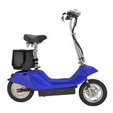 great model free sight 1500watt electric motor scooter