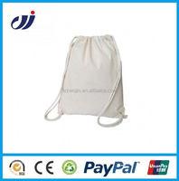 China reusable tnt shopping bags