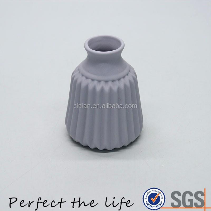 Ceramic vase 10.jpg