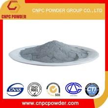 Zn99.5% Zinc Zn Powder dust