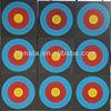 Manufacturers Archery Targets 60cm*60cm*30cm
