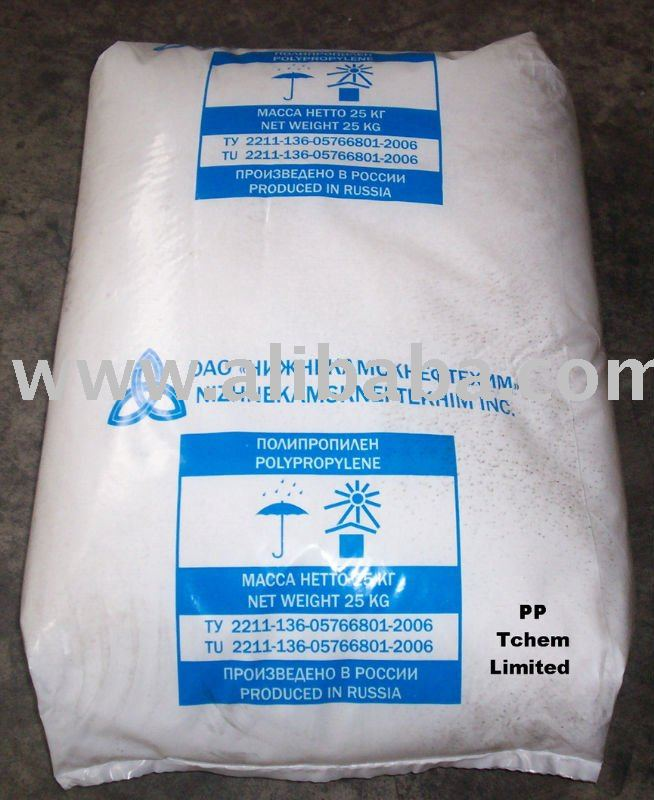 how to tell ldpe hdpe