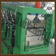 electrial cable tray making cold roll forming machine
