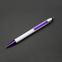 INTERWELL BP9797 Quality Smooth Writing Biro Ballpoint Pens