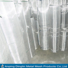 Aluminum Alloy Window Screen,Magnesium Aluminum Alloy Wire Netting,Aluminum Wire Mesh