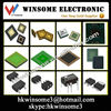 /product-gs/-integrated-circuits-sc667034mzp56-6l17k-60231316197.html