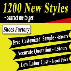 rhinestones shoes golf fashion