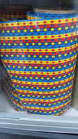 MG Wrapping Paper Roll For Gift/ Cloth/ Shoe OEM Accept Tissue