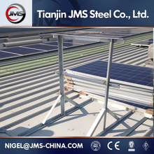 Best Quality Durable C Steel Profile C Channel