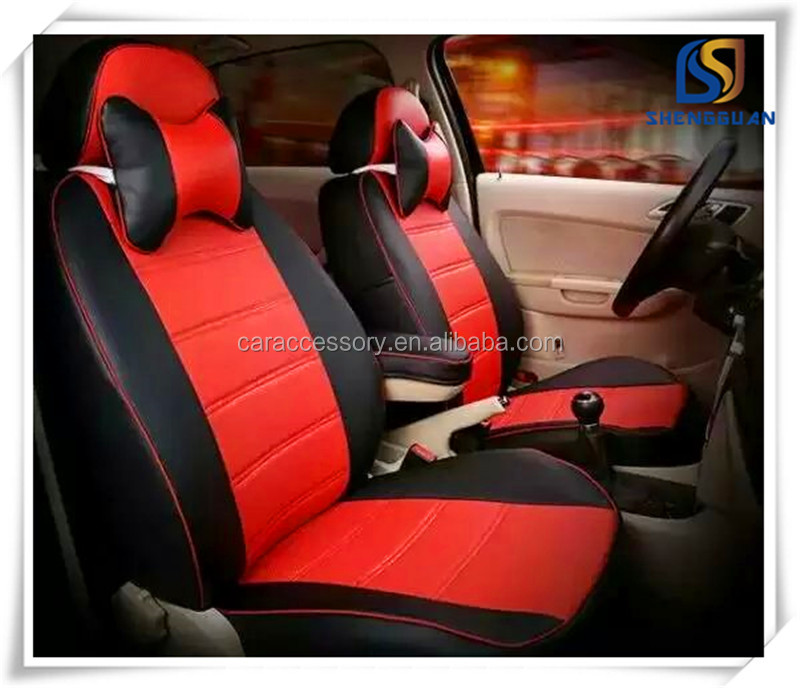latest design pvc car seat covers buy leather car seat covers funny car seat covers pvc car. Black Bedroom Furniture Sets. Home Design Ideas