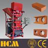 Eco2700 adobe block making machine aac production line