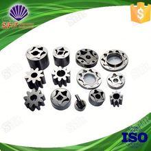 Powder metallurgy, iron parts as your design