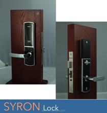 SYRONLock- SY73 Electrical Touch Screen Digital Door Lock