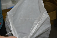 Experienced Workers & professional Service laminated pp woven bag for agriculture