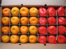 2015 New Crop of Fresh Mandarin orange Price with Good Quality