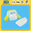 AAB China Alibaba best sellers sleepy baby diaper with low prices