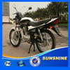 High Quality Fashion super motorbike with eec certificate