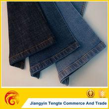 100% black cotton fabric agent