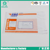 postage poly mailer,customized and printed mailing bag,bubble envelope cheap