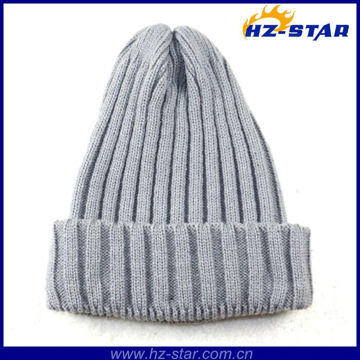 HZM-12226-2.jpg