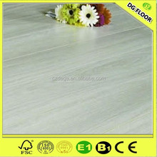 Red Birch Industrial Laminate Flooring for Building
