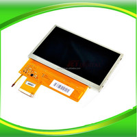 Brand New LCD Screen For PSP 1000