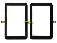 Factory cheap price for samsung tab p1000 sim card slot