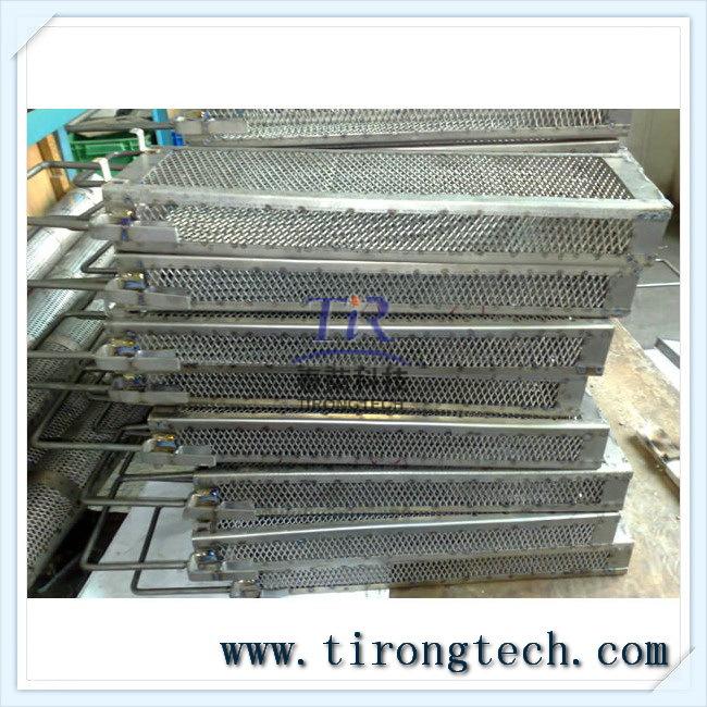Zirconium net mesh.jpg