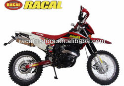 150cc automatic dirt bikes,Cool kids gas dirt bike,off road ktm dirt bike