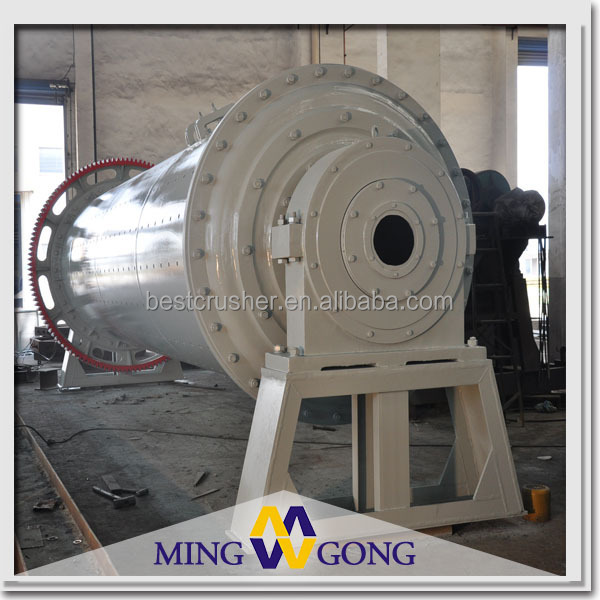 Cement Ball Mill : Energy saving ball mill price cement small