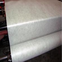 waterproof asphalt membrane CPE waterproof membrane for roof