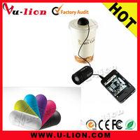 Original Factory Best Rechargeable Vibration ROCK IT 3.0 SPEAKER