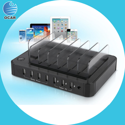 alibaba express turkey public cell phone charging station custom usb charger cables