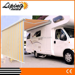 Online shopping alibaba patio awning, motorized retractable awning